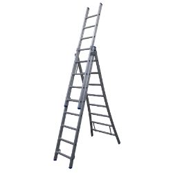 Ladders Solide