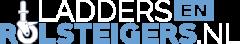 Ladders & Rolsteigers
